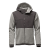 photo: The North Face Men's Denali 2 Hoodie