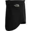 photo: The North Face TNF Standard Issue Neck Gaiter