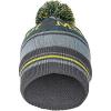 photo: Marmot Unisex Retro Pom Hat
