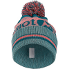 photo: Marmot Foxy Pom Hat