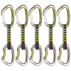 photo: Mammut Crag Indicator Express Set