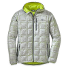 photo: Outdoor Research Men's Filament Jacket