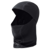photo: Outdoor Research Emmons Balaclava