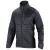 photo: Ibex Men's Wool Aire Matrix Jacket