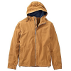 photo: Timberland Ragged Mountain Packable