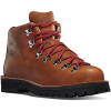 photo: Danner Men's Mountain Light
