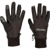 photo: Marmot Women's Connect Glove