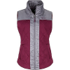 photo: Marmot Abigal Vest