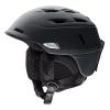 photo: Smith Camber Helmet