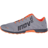 photo: Inov-8 Men's F-Lite 195