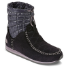 photo: The North Face Women's Thermoball Bootie