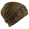 photo: Burton Men's Billboard Beanie