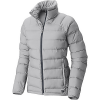 photo: Mountain Hardwear Thermacity Jacket