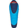 photo: Kelty Men's Cosmic 20