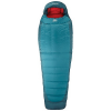 photo: Mountain Equipment Women's Glacier 500