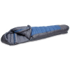 photo: Exped Comfort 800