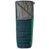 photo: Mountain Hardwear Down Flip 35°/50°