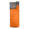 photo: The North Face Dolomite 40/4
