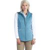 photo: ExOfficio Thermique Vest