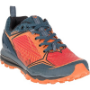 photo: Merrell Men's All Out Crush