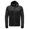 photo: The North Face Norris Point Hoodie