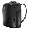 photo: Salomon Extend Go-To-Snow Gear Bag