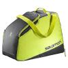 photo: Salomon Extend Max Gear Bag