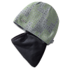 photo: Outdoor Research Men's Igneo Facemask Beanie