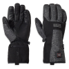 photo: Outdoor Research Oberland Heated Glove