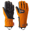 photo: Outdoor Research Men's Stormtracker Gloves