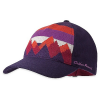 photo: Outdoor Research Bias Cap