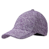 photo: Outdoor Research Melody Cap