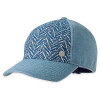photo: Outdoor Research Solace Cap