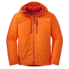 photo: Outdoor Research Perch Belay Parka
