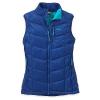 photo: Outdoor Research Sonata Vest