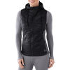 photo: Smartwool Double Propulsion 60 Hooded Vest