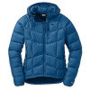 photo: Outdoor Research Sonata Ultra Hooded