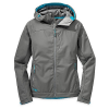 photo: Outdoor Research Transfer Hooded Jacket