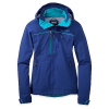 photo: Outdoor Research Women's Skyward Jacket