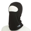 photo: The North Face Patrol Balaclava