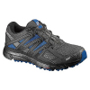 photo: Salomon Men's X-Mission 3 CS