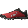 photo: Inov-8 X-Talon 225