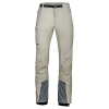 photo: Marmot Men's Tour Pant