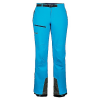 photo: Marmot Women's Tour Pant