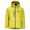 photo: Marmot Starcross Jacket
