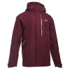 photo: Under Armour Revy Jacket