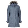 photo: Marmot Waterbury Jacket