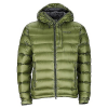 photo: Marmot Men's Ama Dablam Jacket