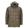photo: Marmot Steinway Jacket