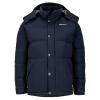 photo: Marmot Unionport Jacket